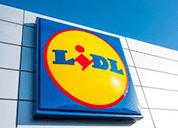 Lidl Supermarkets