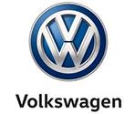 Volkswagen Motors